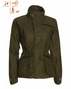 Chevalier Lady Pointer Pro