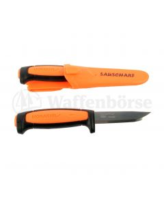 MORAKNIV Sauscharf Basic 546 Orange