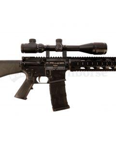 SDM Marksamnn M16   Halbautomat   .223 Rem