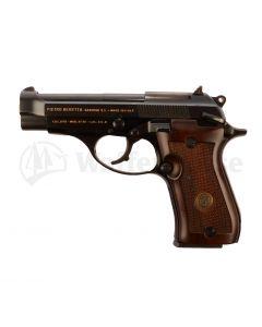 Beretta 87 BB  Pistole   .22lr
