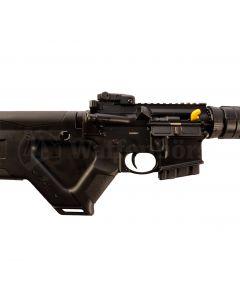 "Ruger AR 556 CQR Halbautomat 16""  .223 Rem."