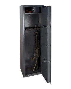Valorit WFS 7E Elektronikschloss 7 Waffen