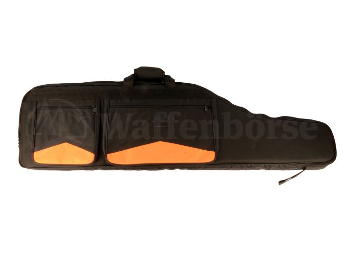 Fritzmann  Gewehrfutteral  STGW 57-03  125cm orange