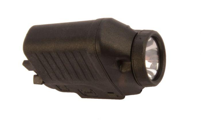 Glock GTL 11  Lampe