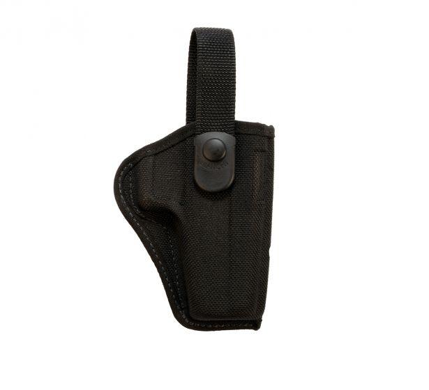BIANCHI Accu Mold  Gurt - Holster 7000 226/Glock 17