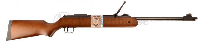 DIANA Oktoberfestgewehr BB 4.4 mm