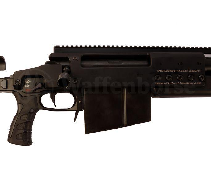 AMSD OM50 Nemesiss (SAN 511) cal. .50 BMG
