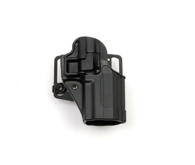 BLACKHAWK Serpa Holster H&K P30