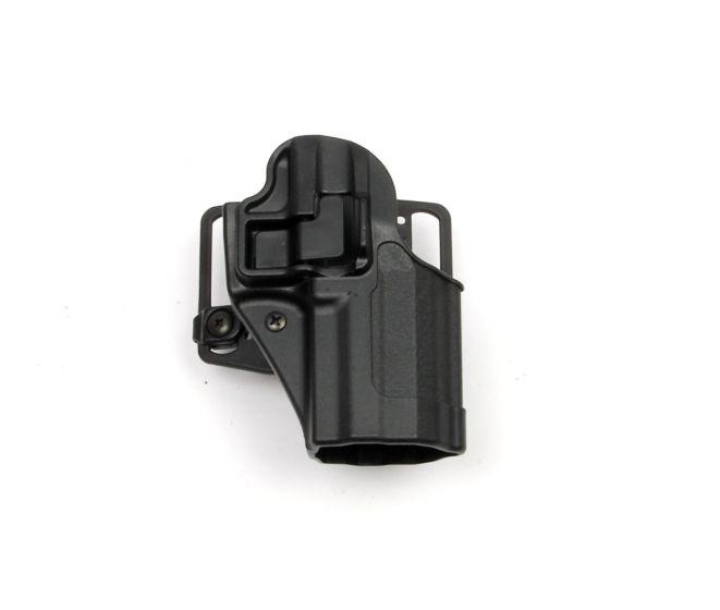 BLACKHAWK Serpa Holster SIG Sauer 220/225/226