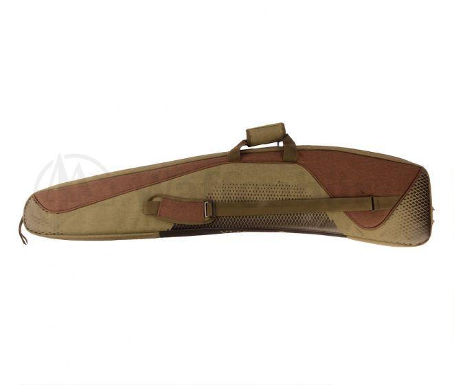 BERETTA  Gewehrfutteral Hunter Tech Case 121cm