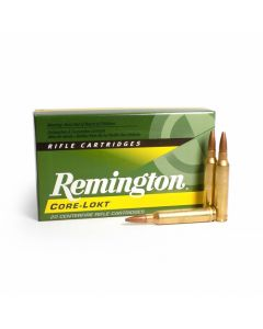 REMINGTON   .444 Marlin 240gr SP