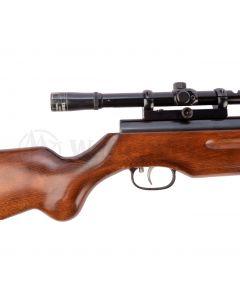 Weihrauch HW 35  Luftgewehr  4,5mm