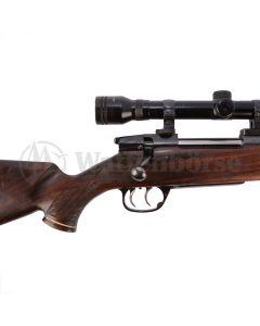 VOERE M98-Jagd  Repetierer  7,5x55