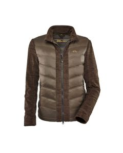 BLASER Active Kompfort  Jacke Black Friday