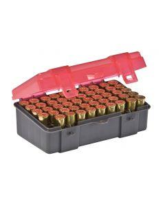 PLANO Munitionsboxen  .41 Mag. / .44 Mag. / .45 Colt  /  50 Patronen