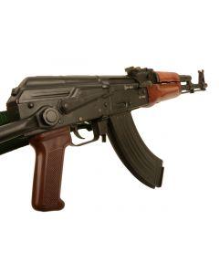 Kalaschnikov Klappschaft AK 47  Halbautomat,  7,62x39