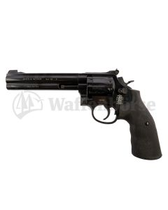 "UMAREX Smith & Wesson 586 6""  CO2 4,5mm"