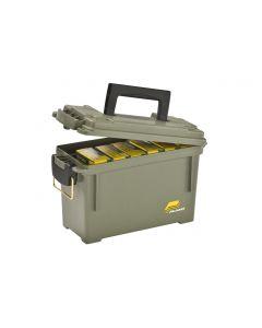 PLANO Munitionsboxen  Field -Schrot / Pistolen/ Revolver