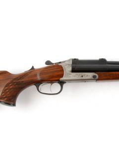 BLASER D99  DUO Luxus 7x65R  7x65R  20/76