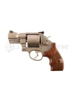 SMITH & WESSON 627 Performance Center Revolver  .357 Magnum