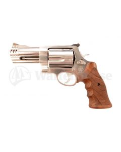SMITH & WESSON 500 Compens  .500 S&W Magnum