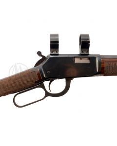 WINCHESTER 9422  XTR  .22 Mag