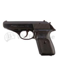 SIG SAUER 230  Pistole  9mm kurz