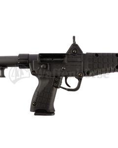 KEL TEC 2000 SUB  S/A Rifle Halbautomat   9mm para