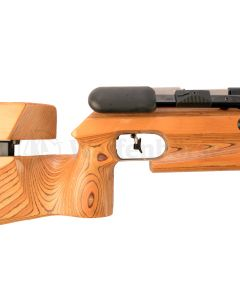 Feinwerkbau Luftgewehr FWB 603  .4,5mm