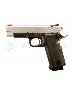 BUL M5 Pistole 9mm para