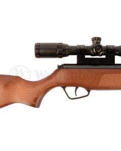 STOEGER F40 Luftgewehr 4,5mm