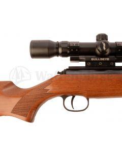 DIANA 460 Magnum  Luftgewehr  4,5mm