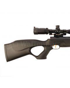 Weihrauch HW 97K  Luftgewehr  4,5mm
