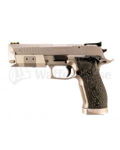 SIG SAUER 226 X-Classic SS   9mm para