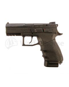 CZ 75  P07   9mm para