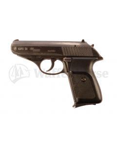 SIG SAUER 230  KAPO SH 9mm police
