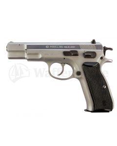 CZ Pistole CZ 85 Stainl.   9mm para