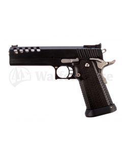 CKA  1911 - 2011 Pistole Black -  .40 S&W