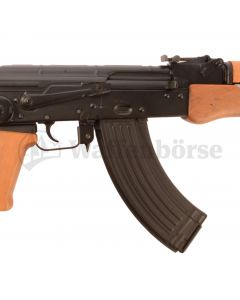 FEG Ungarische Kalaschnikov SA 85M Halbautomat,  7,62x39