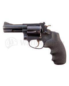 SMITH & WESSON 36-6  Revolver  .38 Spec