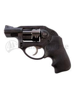 RUGER LCR Revolver  .38 Spec