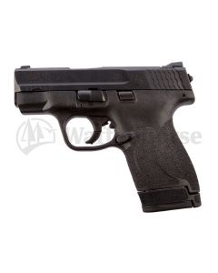 SMITH & WESSON M&P 9 Shield  9mm para