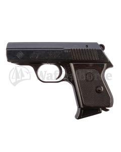 ERMA  EP 322 Pistole .22 lr