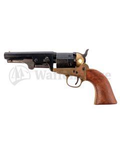 ASM 1851 Navy  Perkussion Revolver .36