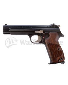 SIG 210-2 Pistole 7,65mm para