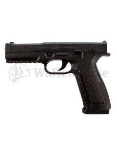 Arsenal Firearms Strike one Black 9mm para