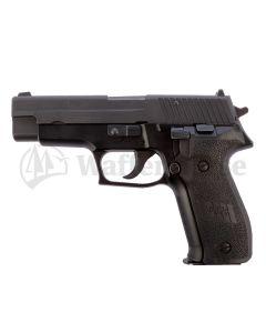 SIG SAUER 226 Pistole .357 SIG