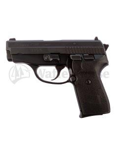 SIG SAUER 239 Black Pistole   9mm para