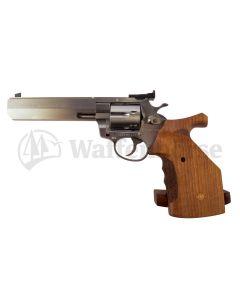 ALFA ProJ  2263 SS Revolver Sport   .22lr