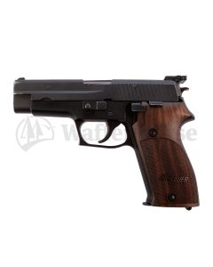 SIG SAUER 220 Armee    9mm para